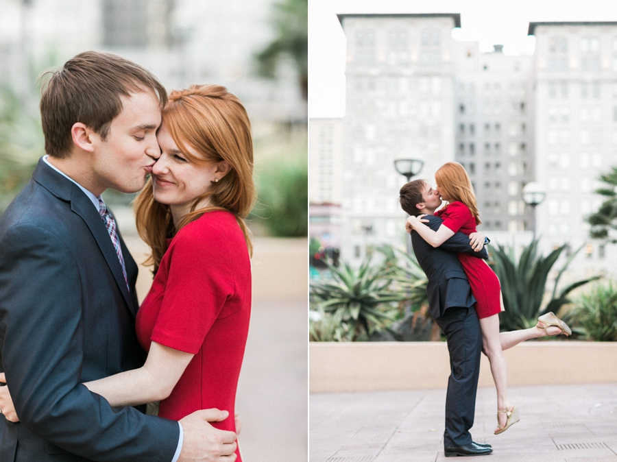 21_Downtown_Los_Angeles_California_Engagement_Session_Photo.JPG