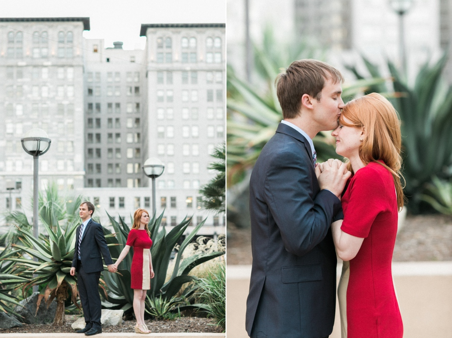 24_Downtown_Los_Angeles_California_Engagement_Session_Photo.JPG