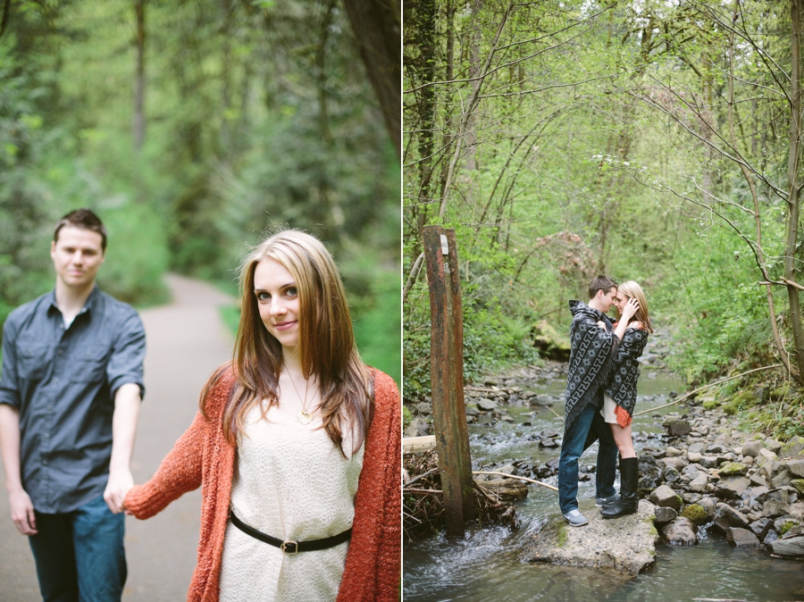 04_Downtown_Portland_Oregon_Engagement_Photo.JPG