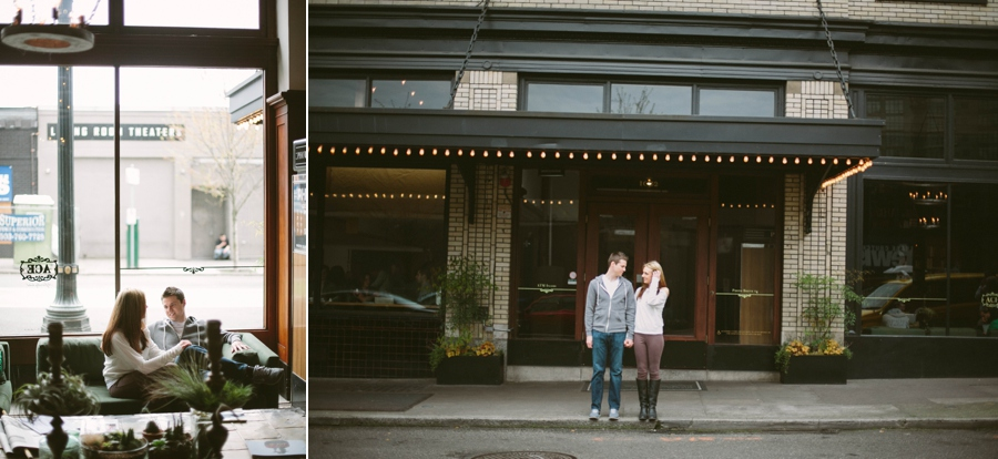 10_Downtown_Portland_Oregon_Engagement_Photo.JPG
