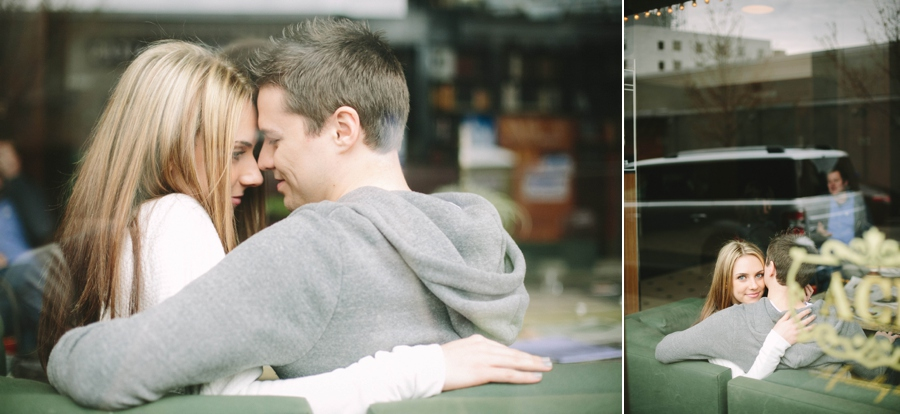 12_Downtown_Portland_Oregon_Engagement_Photo.JPG