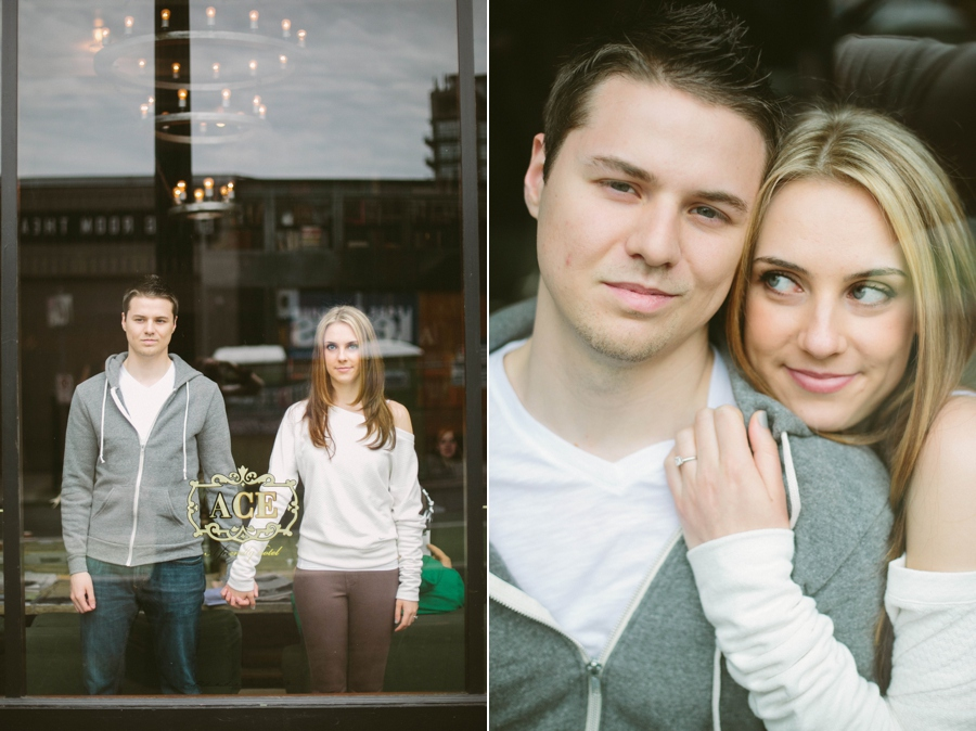 15_Downtown_Portland_Oregon_Engagement_Photo.JPG