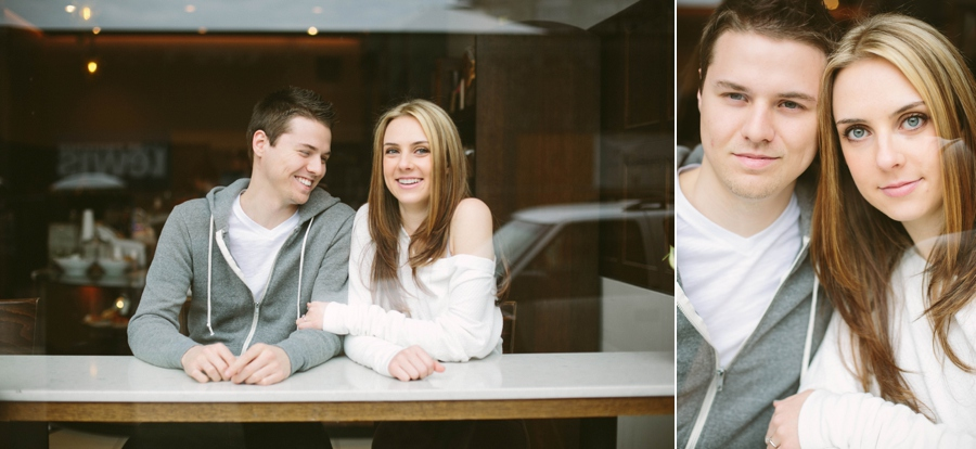 18_Downtown_Portland_Oregon_Engagement_Photo.JPG
