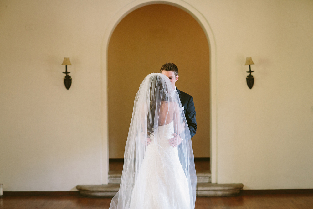 09_Villa_del_Sol_d'Oro_Sierra_Madre_California_Wedding_Photo.JPG
