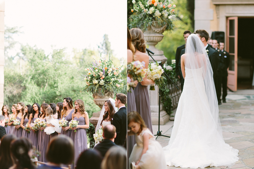 19_Villa_del_Sol_d'Oro_Sierra_Madre_California_Wedding_Photo.JPG