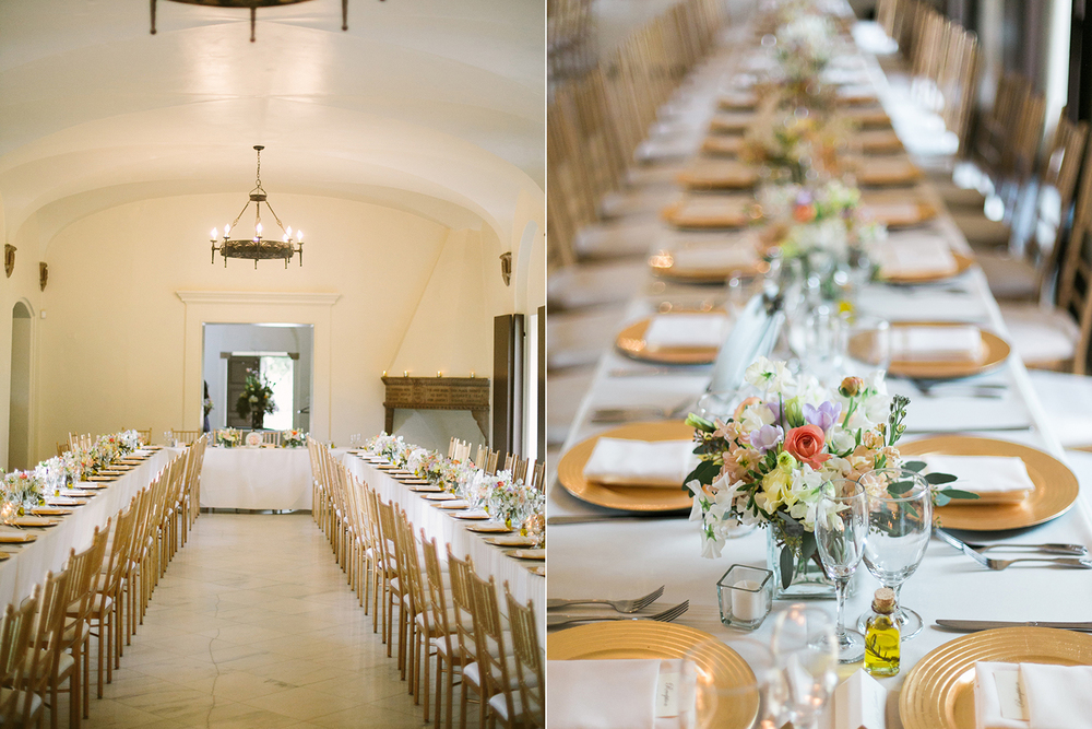 25_Villa_del_Sol_d'Oro_Sierra_Madre_California_Wedding_Photo.JPG