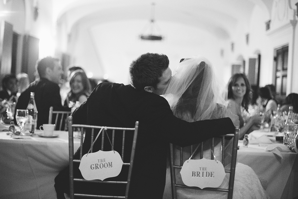 30_Villa_del_Sol_d'Oro_Sierra_Madre_California_Wedding_Photo.JPG