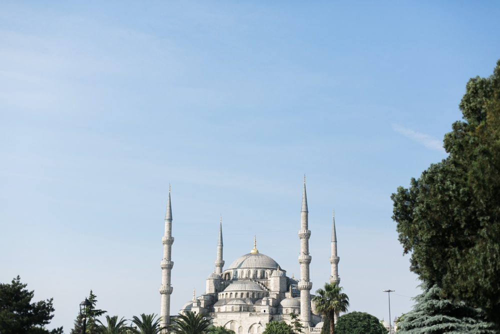 32_Istanbul_Turkey_Travel_Photo.JPG