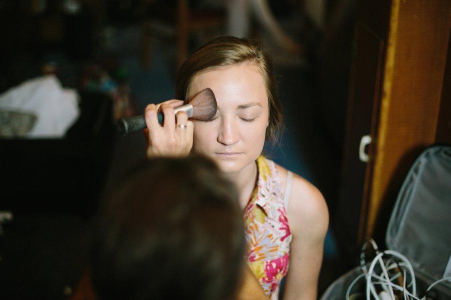 08_Queen_Mary_Long_Beach_California_Wedding_Photographer.JPG