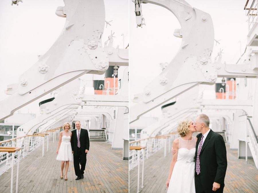 12_Queen_Mary_Long_Beach_California_Wedding_Photographer.JPG