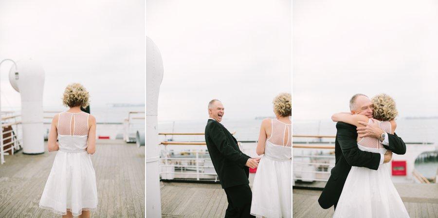 10_Queen_Mary_Long_Beach_California_Wedding_Photographer.JPG