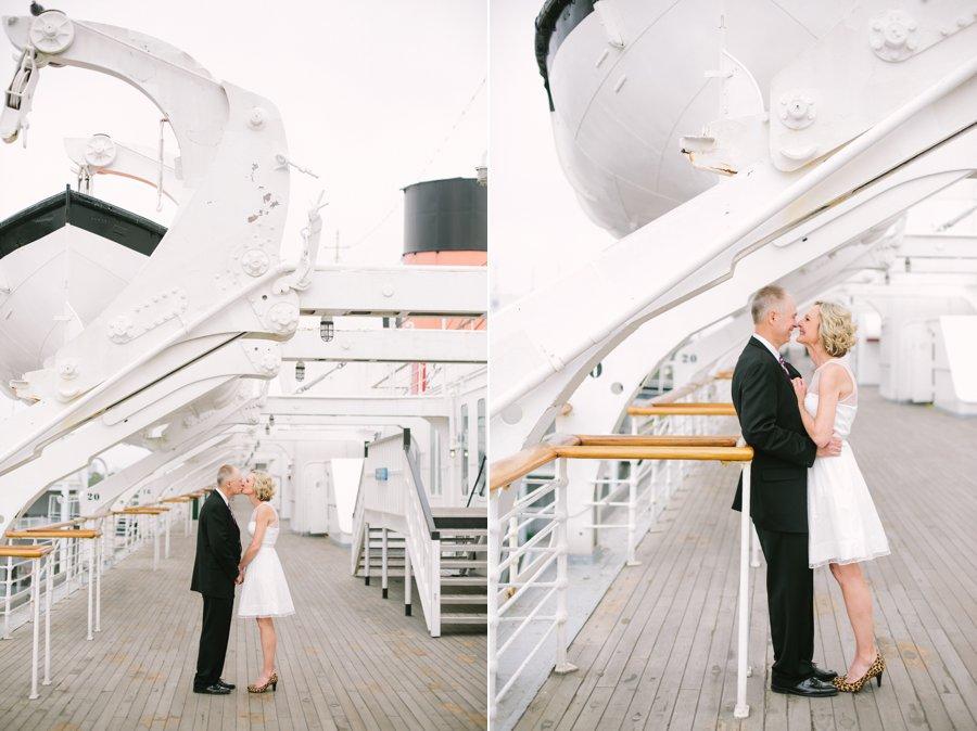 14_Queen_Mary_Long_Beach_California_Wedding_Photographer.JPG
