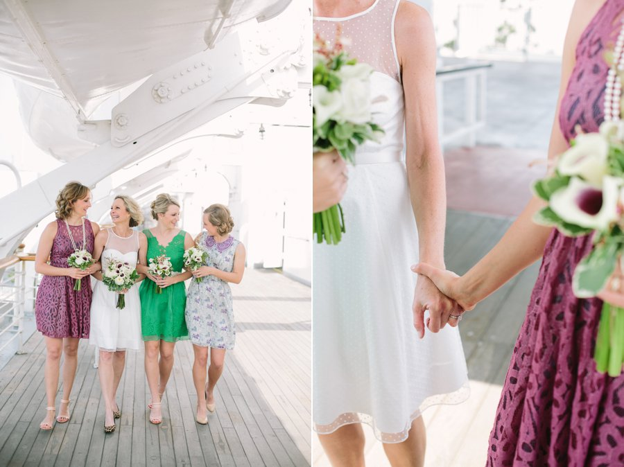 19_Queen_Mary_Long_Beach_California_Wedding_Photographer.JPG