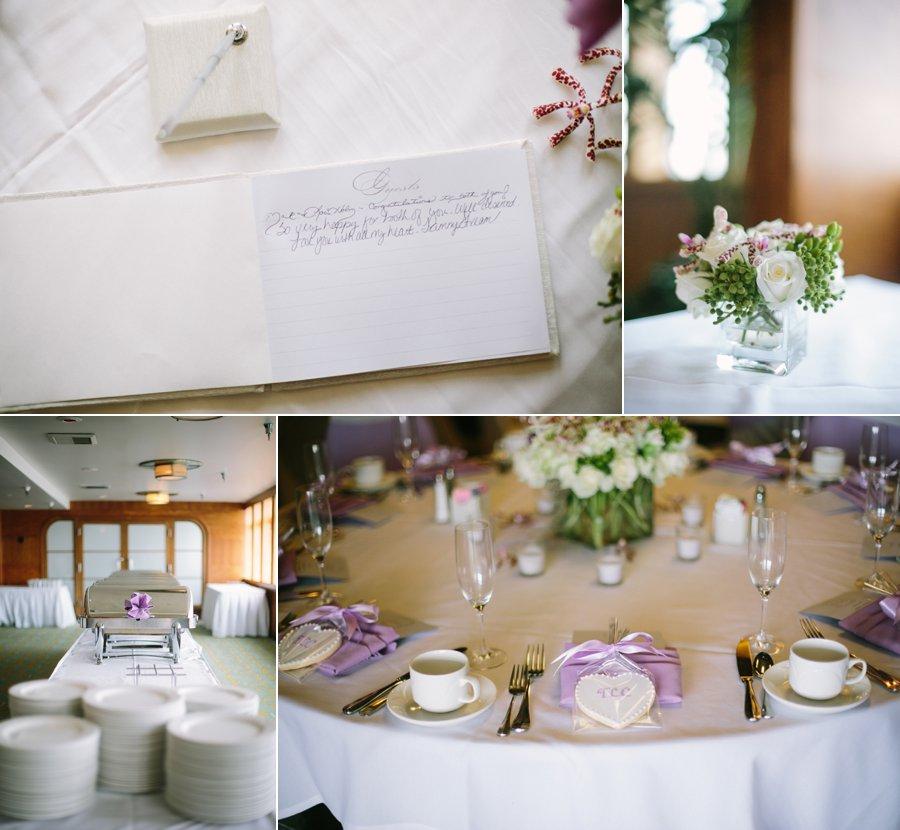 21_Queen_Mary_Long_Beach_California_Wedding_Photographer.JPG