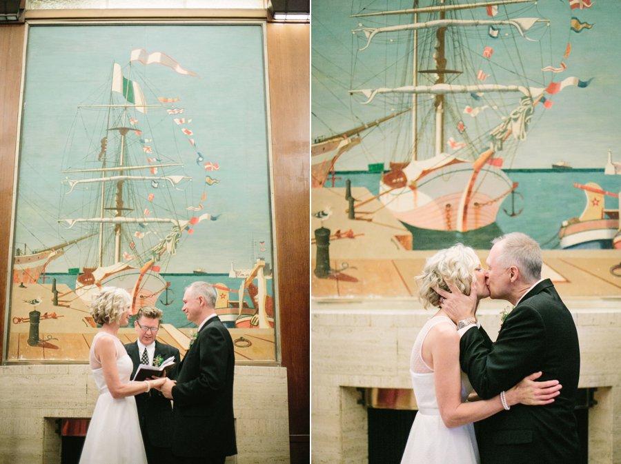 25_Queen_Mary_Long_Beach_California_Wedding_Photographer.JPG