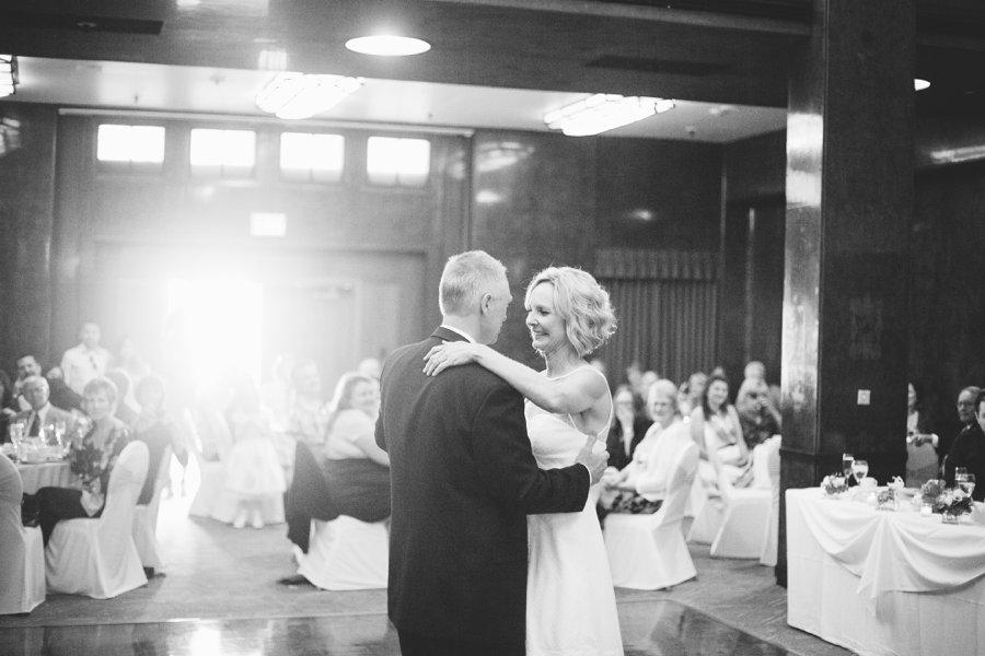 29_Queen_Mary_Long_Beach_California_Wedding_Photographer.JPG
