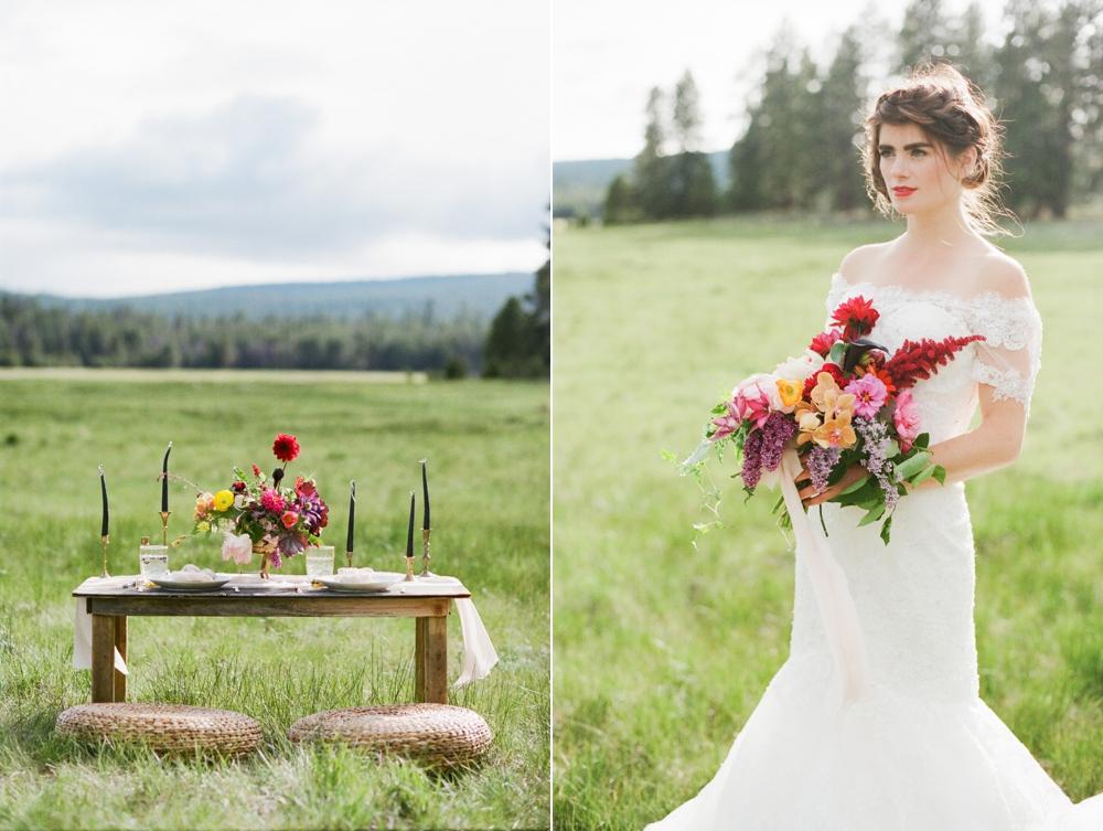 Bend_Oregon_Wedding_Photos_02.JPG
