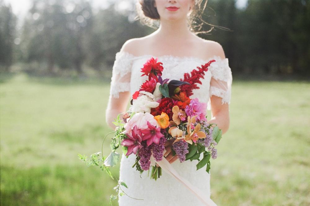 Bend_Oregon_Wedding_Photos_03.JPG