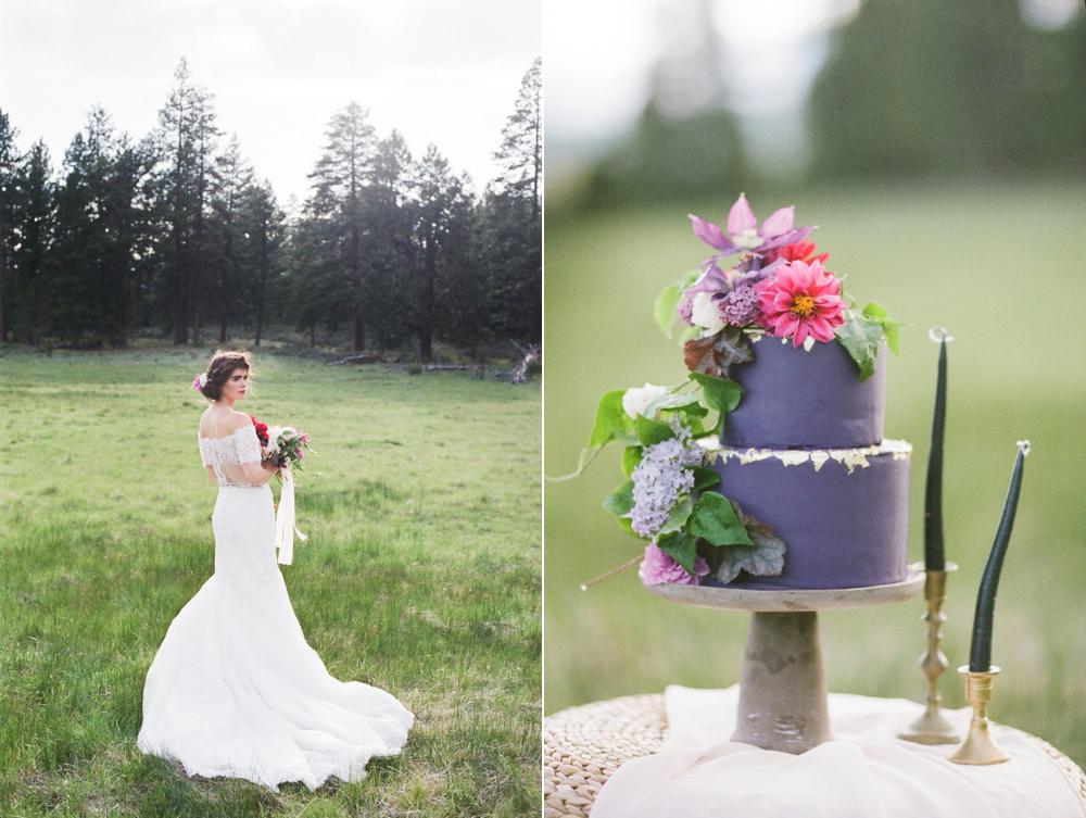 Bend_Oregon_Wedding_Photos_07.JPG