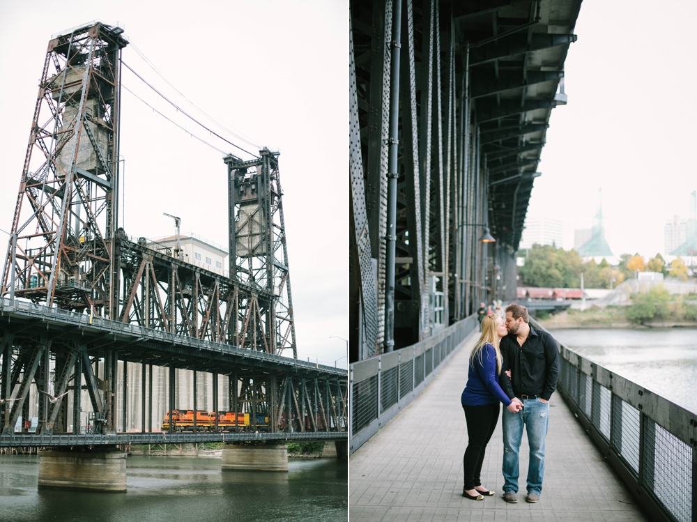 Portland_Oregon_Engagement_Session_Photo_02.JPG