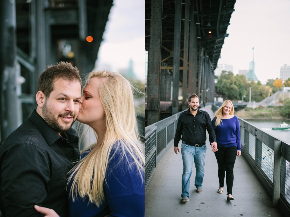 Portland_Oregon_Engagement_Session_Photo_03.JPG