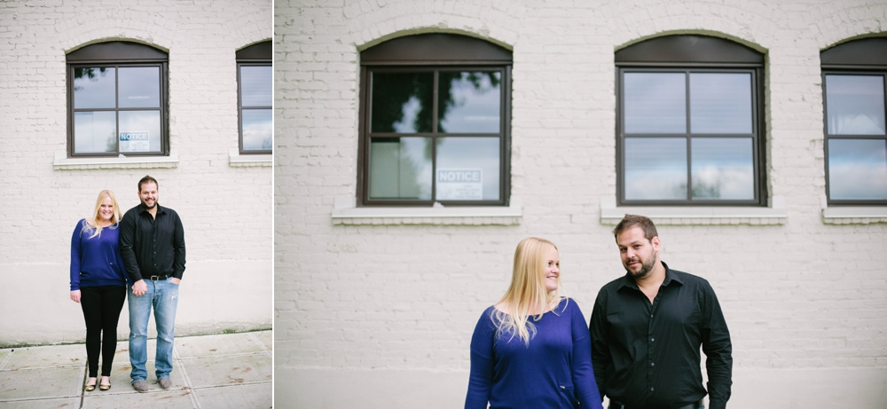 Portland_Oregon_Engagement_Session_Photo_06.JPG