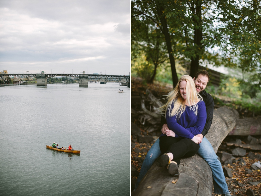 Portland_Oregon_Engagement_Session_Photo_08.JPG