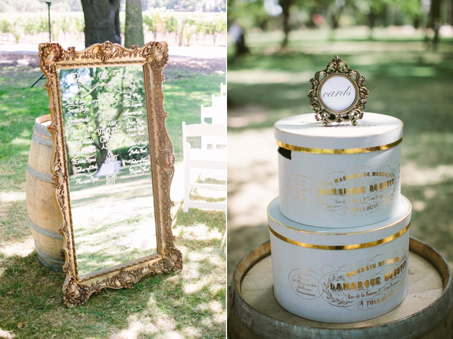 13_Charles_Krug_Winery_St_Helena_California_Wedding_Photo.JPG