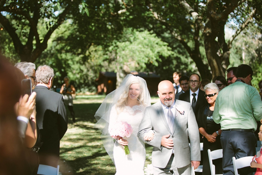 18_Charles_Krug_Winery_St_Helena_California_Wedding_Photo.JPG