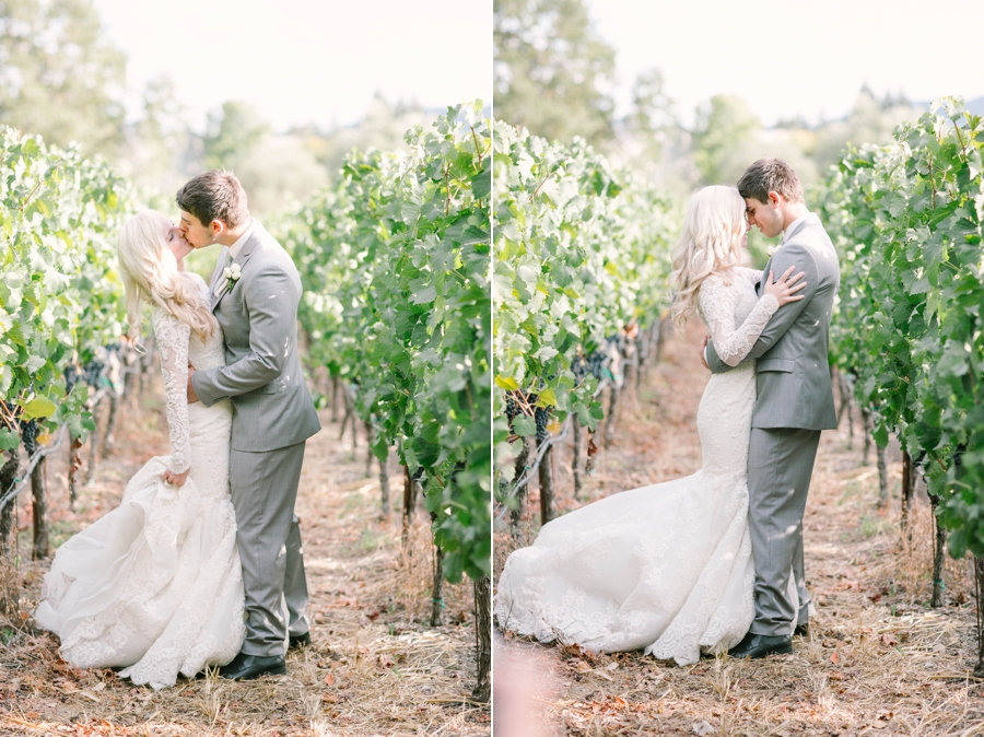 22_Charles_Krug_Winery_St_Helena_California_Wedding_Photo.JPG