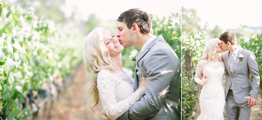 24_Charles_Krug_Winery_St_Helena_California_Wedding_Photo.JPG