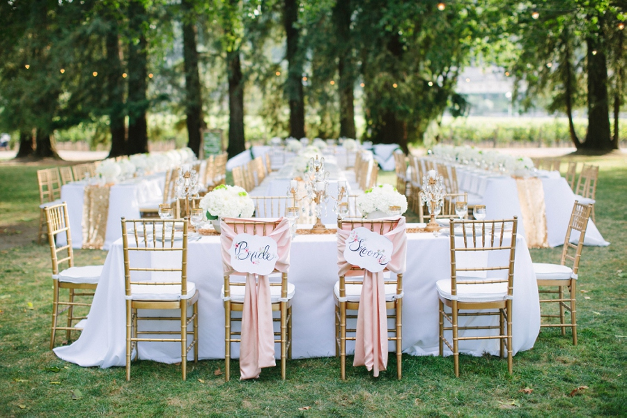 27_Charles_Krug_Winery_St_Helena_California_Wedding_Photo.JPG