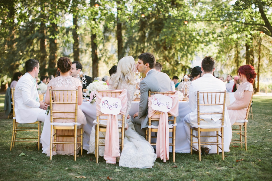 29_Charles_Krug_Winery_St_Helena_California_Wedding_Photo.JPG