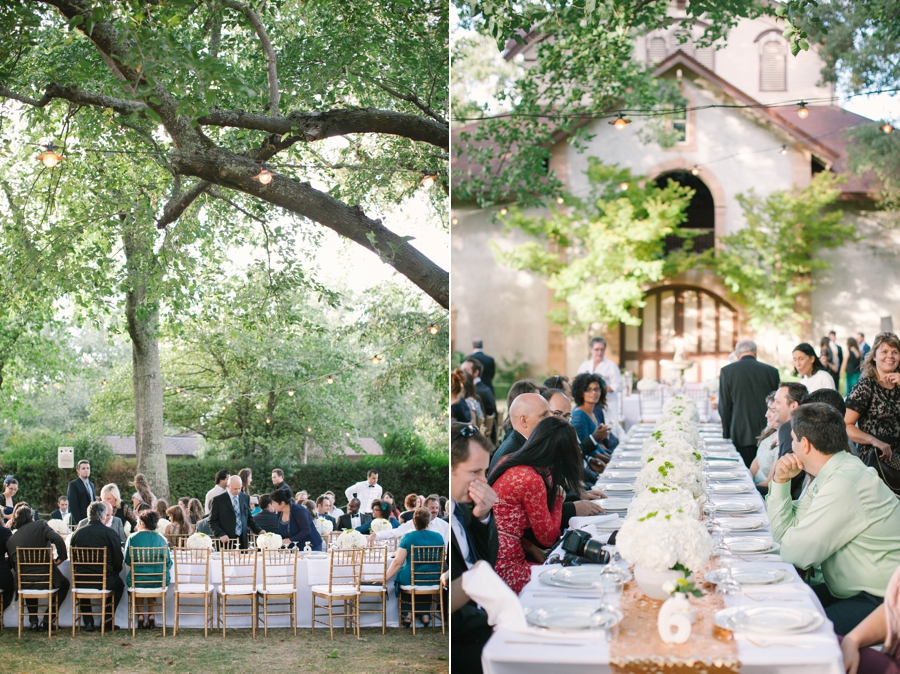 28_Charles_Krug_Winery_St_Helena_California_Wedding_Photo.JPG