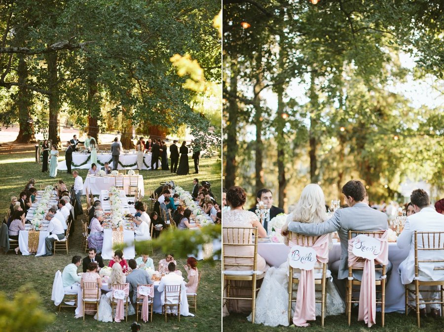 30_Charles_Krug_Winery_St_Helena_California_Wedding_Photo.JPG