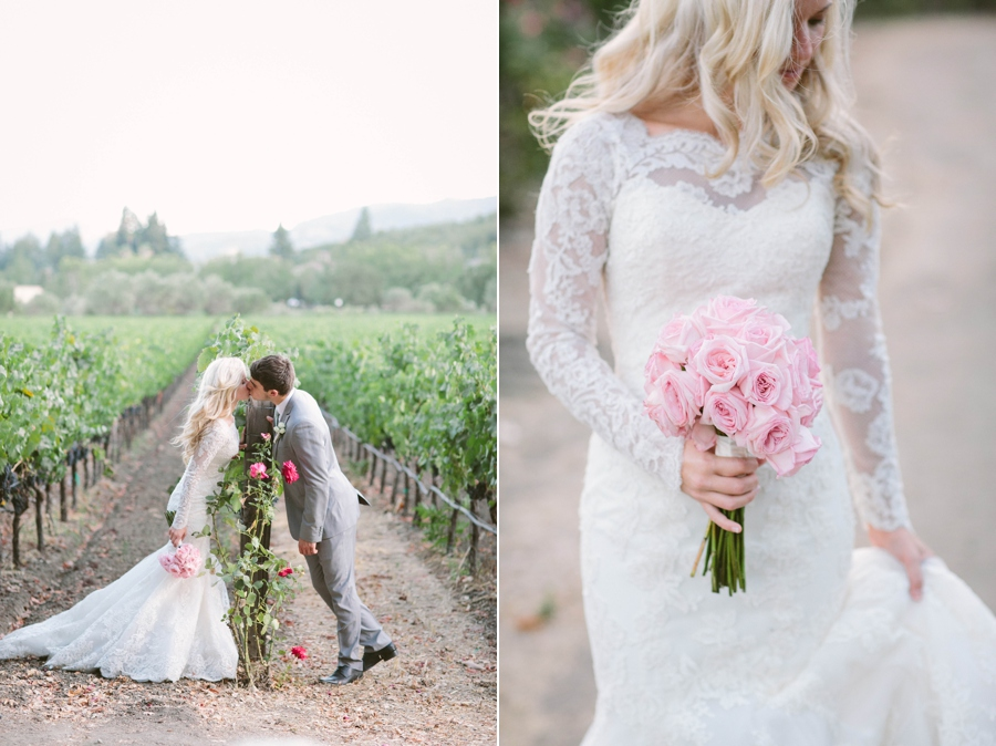 32_Charles_Krug_Winery_St_Helena_California_Wedding_Photo.JPG