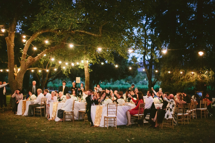 37_Charles_Krug_Winery_St_Helena_California_Wedding_Photo.JPG