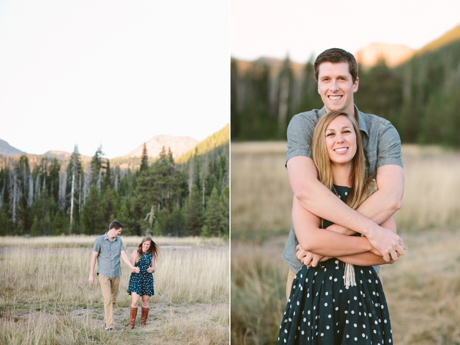 02_Sparks_Lake_Bend_Oregon_Engagement_Photographer.JPG