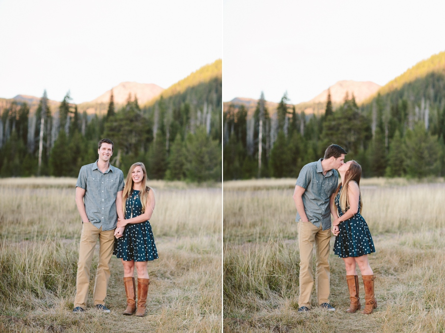 03_Sparks_Lake_Bend_Oregon_Engagement_Photographer.JPG
