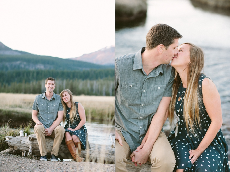 05_Sparks_Lake_Bend_Oregon_Engagement_Photographer.JPG