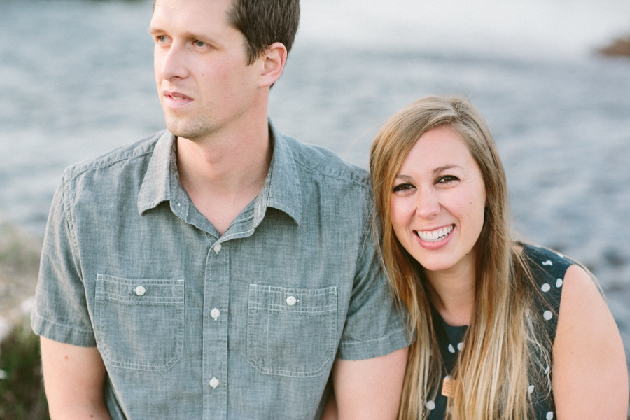 06_Sparks_Lake_Bend_Oregon_Engagement_Photographer.JPG
