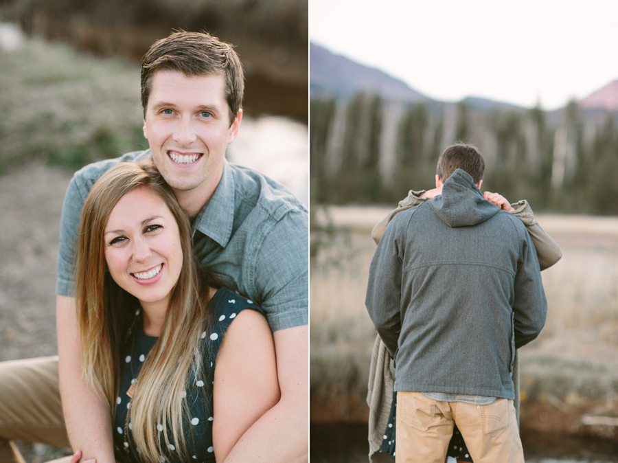 07_Sparks_Lake_Bend_Oregon_Engagement_Photographer.JPG