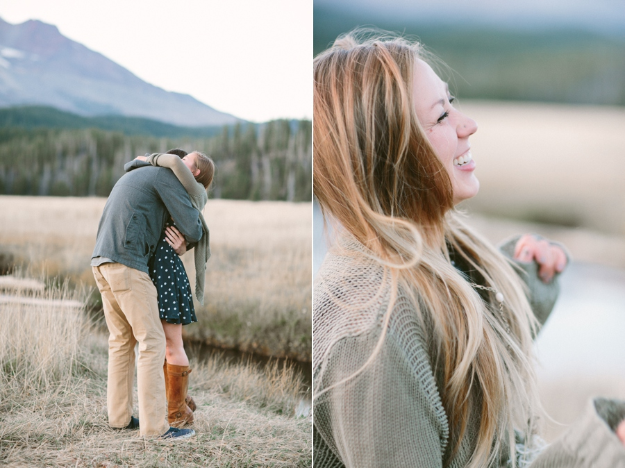 09_Sparks_Lake_Bend_Oregon_Engagement_Photographer.JPG
