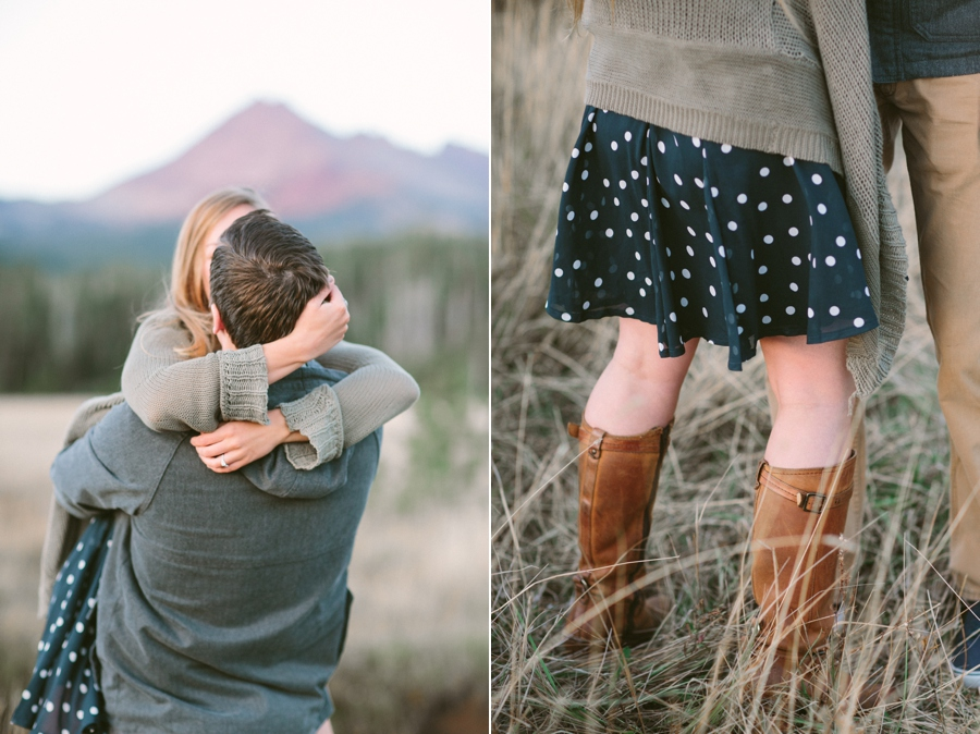 11_Sparks_Lake_Bend_Oregon_Engagement_Photographer.JPG