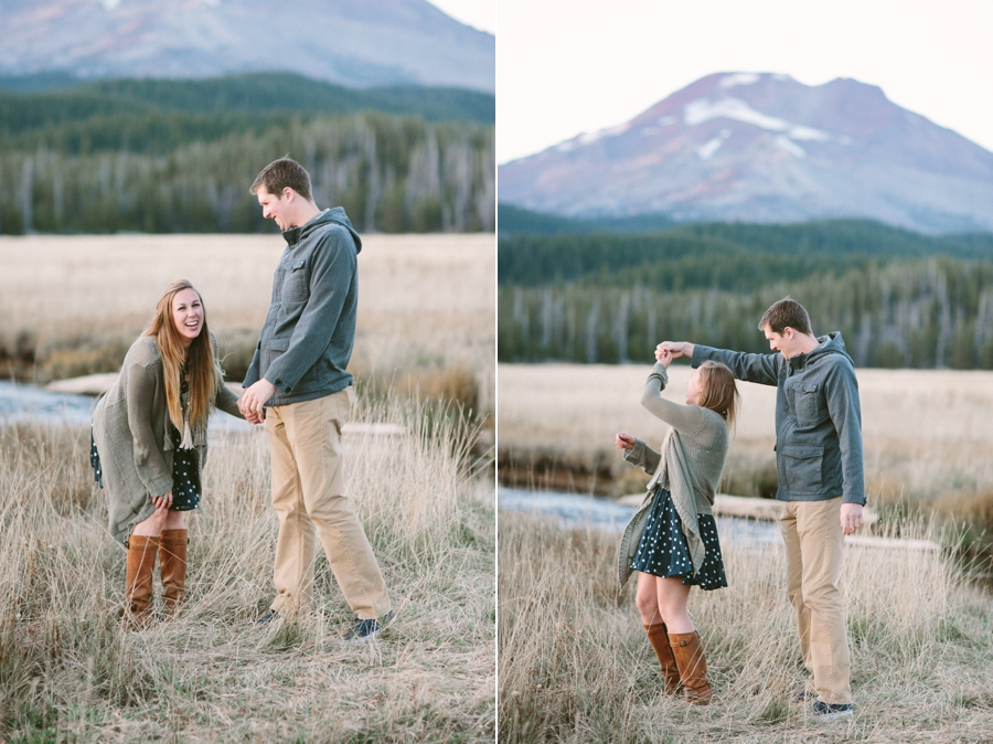 12_Sparks_Lake_Bend_Oregon_Engagement_Photographer.JPG