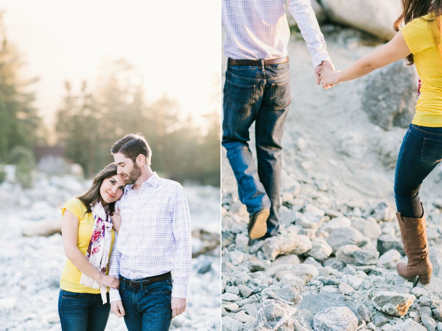 041_Forest_Falls_California_Engagement_Photo.JPG