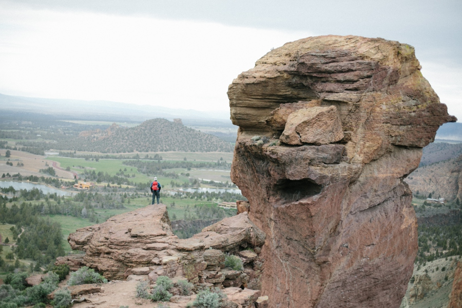 050_Smith_Rocks_Bend_Oregon_Photo.JPG
