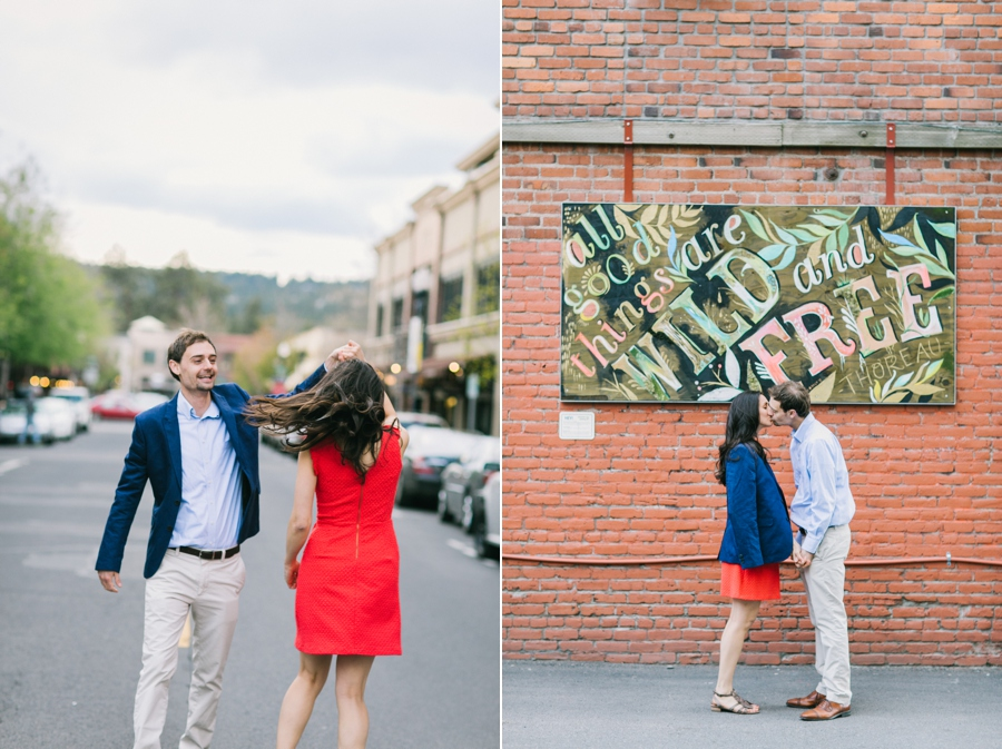 057_Downtown_Bend_Oregon_Engagement_Photo.JPG