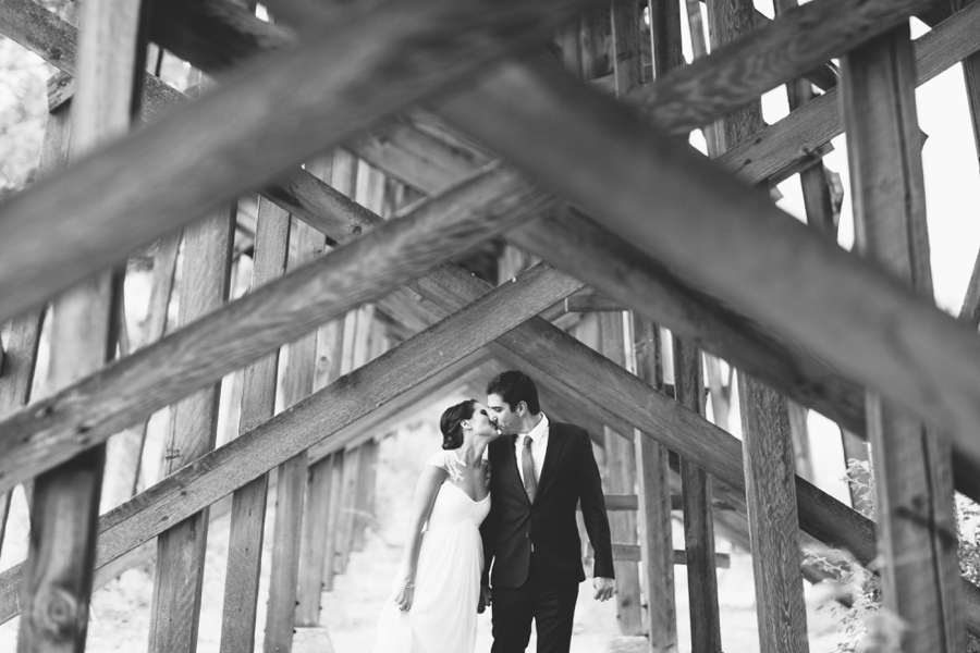 096_Brasada_Ranch_Powell_Butte_Oregon_Wedding_Photo.JPG