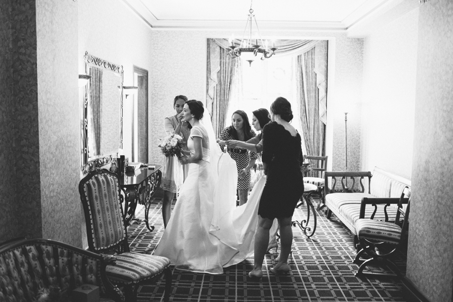 131_The_Fairmont_Banff_Springs_Banff_Alberta_Canada_Wedding_Photo.JPG